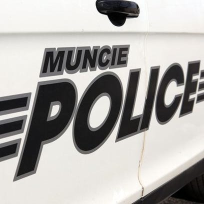Muncie police are keeping an eye on reports of people