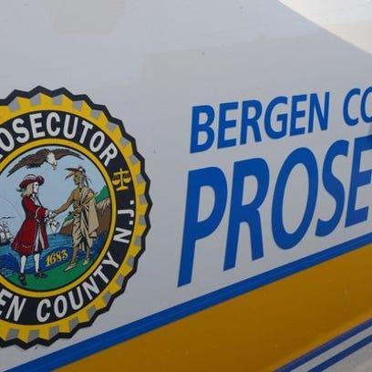 Bergen County Prosecutor's office
