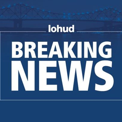 LH logo Breaking News