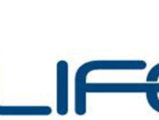 Unilife logo