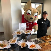 Fan guide: New menu, promotions, giveaways set for El Paso Chihuahuas' fifth season