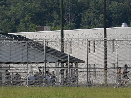 Butner Satellite Prison Camp Inmate Search | Roster | Lookup