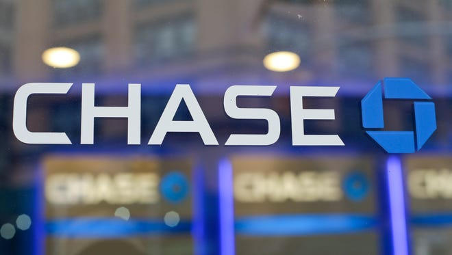 Starting in November, Chase will add an online bill-paying feature to the Liquid Card.