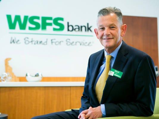 News: WSFS Turner