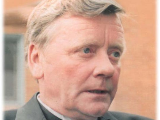 JohnDahlgren