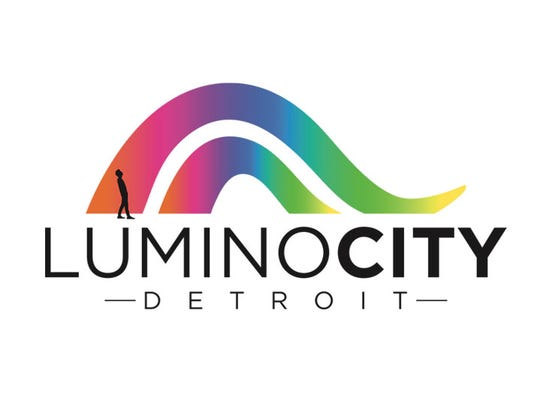 LuminoCITY logo
