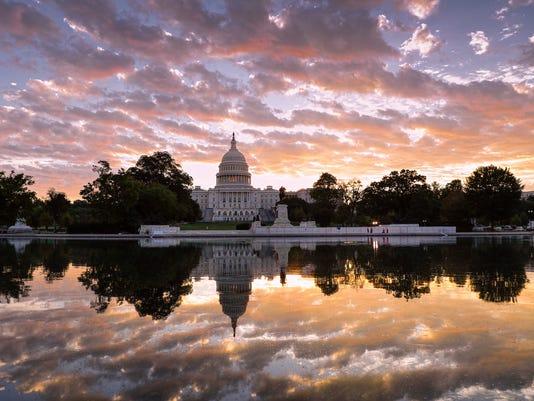 AP APTOPIX CONGRESS A USA DC