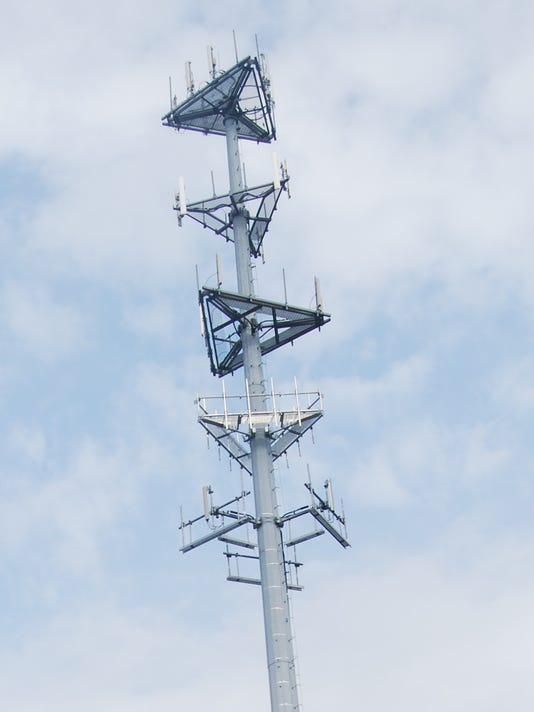 cell tower file photo.jpg