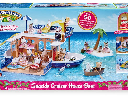 635828395885193923-CC1564-SeasideCruiserHouseboat