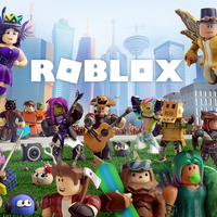 Roblox Kids Game Shows Character Being Sexually Violated Mom Warns