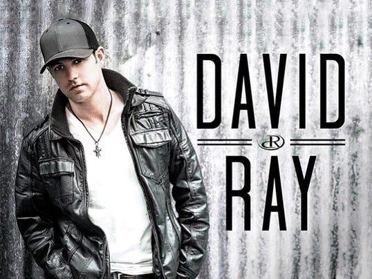 SL.David.Raye_02