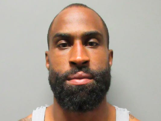Brandon_Browner_Attempted_Murder_45427.jpg