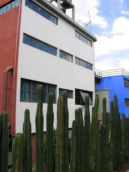 Rivera Studio Mexico City.jpg