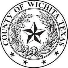 County passport office closed Thursday morning