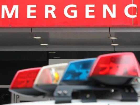 medical emergency.jpg