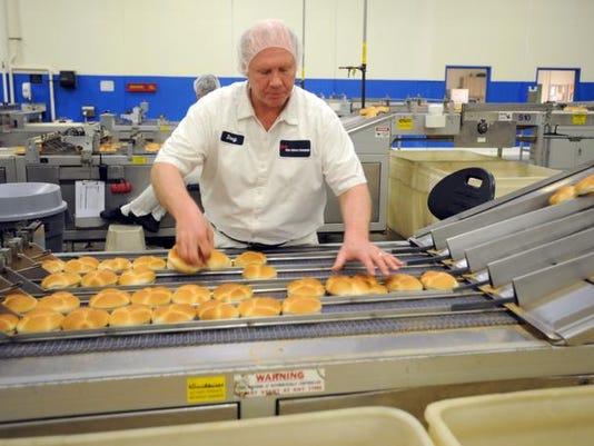 zan 0306 weird bread additive 001.JPG