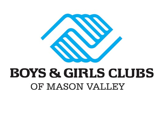 Boys-and-Girls-Clubs-of-MV