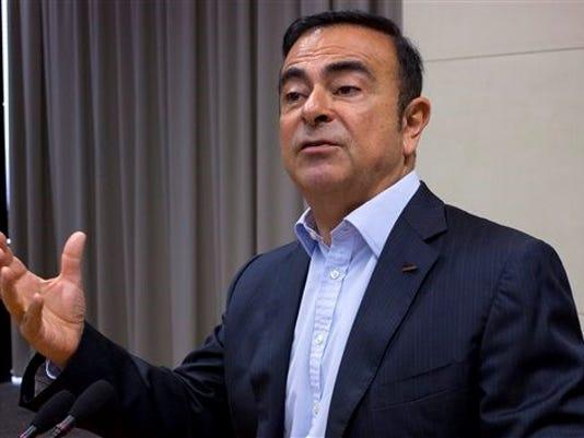 Carlos-Ghosn.jpg