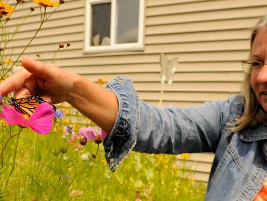 MAN n Butterfly Lady 01.jpg