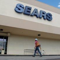 Sears closing Monroe store at Pecanland Mall