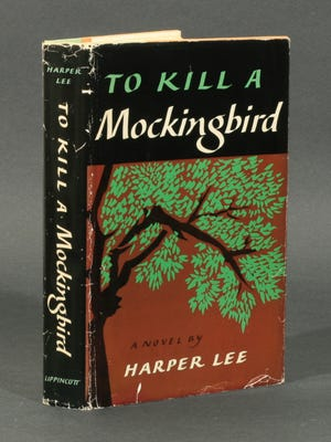 """Could Harper Lee's sequel, """"Go Set a Watchman,"""" ever match the beauty of """"To Kill a Mockingbird""""?  Fans will find out Tuesday, July 14."""