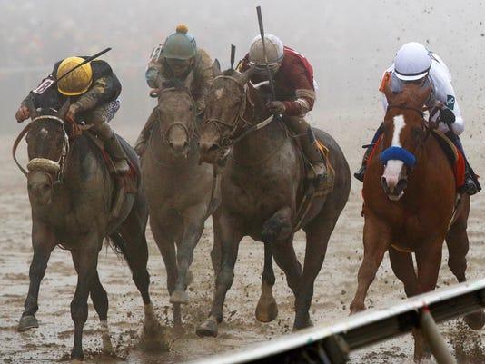 Preakness_Stakes_Horse_Race_03902.jpg