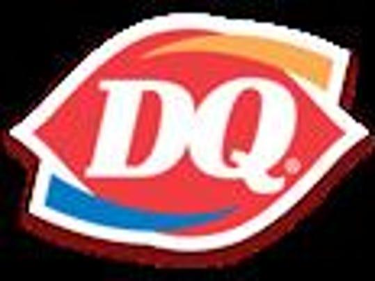 logo_dq.png