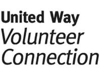 Wausau United Way Volunteer: Opportunities include wrapping gifts, writing letters