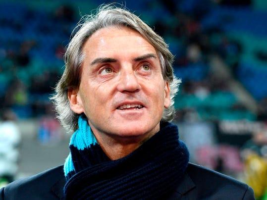 Soccer_Mancini_Italy_94368.jpg