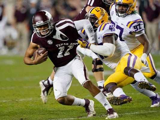 LSU_Texas_A_M_Football_94451.jpg