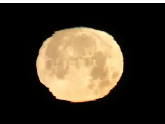 636505146694120840-moon-mirage.PNG