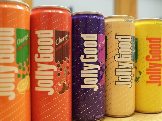636034199918169481-she-b-Jolly-Good-Soda-0701-gck-01.JPG