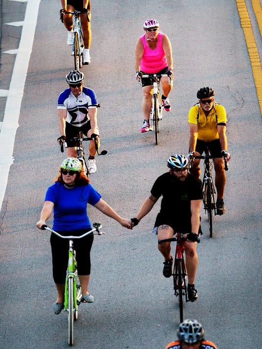 Cycling 01.jpg
