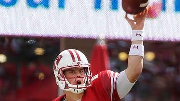 Game Replay: Wisconsin vs. Georgia State