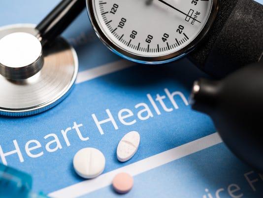 635948695608874447-Heart-Health.jpg