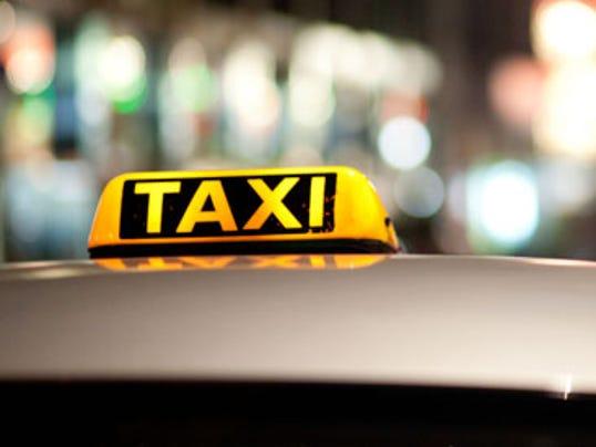 acme cab license revoked after drug arrest. Black Bedroom Furniture Sets. Home Design Ideas