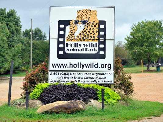 Hollywild_MM_002.jpg