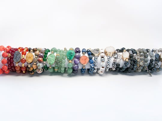 These $175 bracelets will be on sale for $35