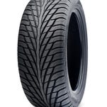 Primewell tires recalled; sidewall can crack and lose air