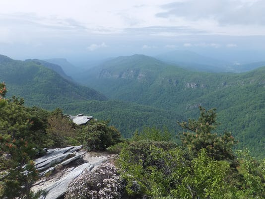 635816482923655789-Linville-Gorge-Todd-Runkle