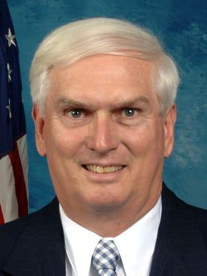 John J. Duncan Jr.