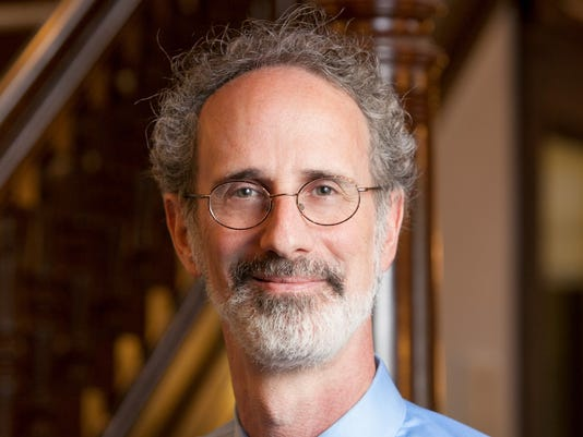 Dr. Peter H. Gleick