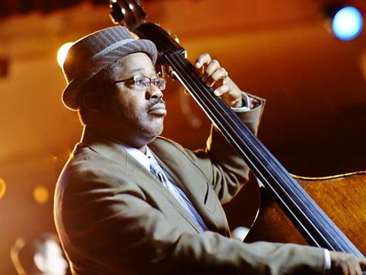 Jazz-Slide-Rodney.jpg