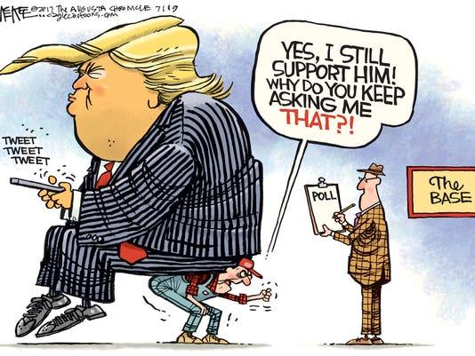 SaturdayCartoon722.jpg