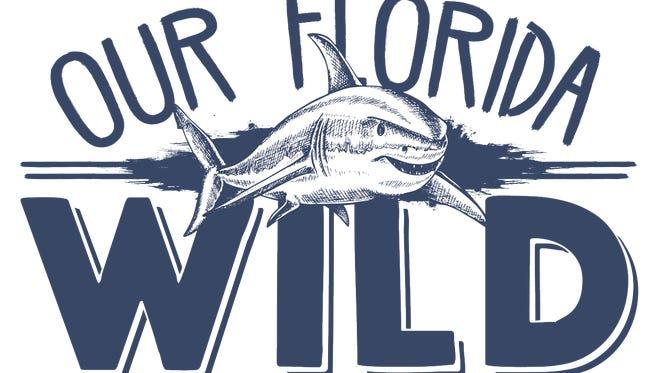 Our Florida Wild