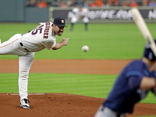 Rays_Astros_Baseball_33425.jpg