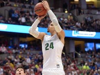 What to watch for in college basketball this season