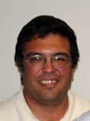 Felix Chavez