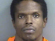 PETERSON SAMUEL Date of Birth 03/21/1986 Residence NAPLES, FL 34113 001 SEX BATTERY - VICT UNDER 12 YOA - SUSP 18 YOA OR OLDER