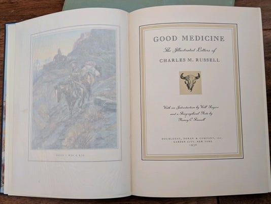 636577709948336834-Good-Medicine-3-.jpg